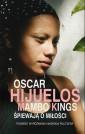 Mambo Kings śpiewają o miłości