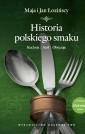 Historia polskiego smaku