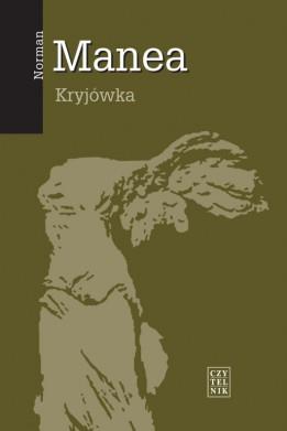 Kryjówka