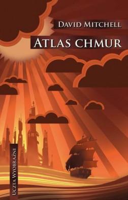 Atlas chmur