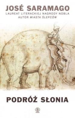 Podróż słonia