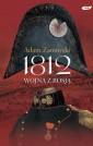 1812. Wojna z Rosją