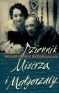 Dziennik Mistrza i Małgorzaty