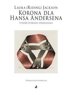 Korona dla Hansa Andersena. Utwory wybrane: opowiadania