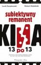 13 po 13. Subiektywny remanent kina
