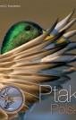 Ptaki polski. Tom I
