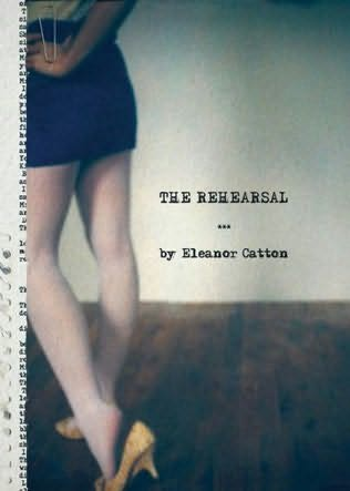 The_Rehearsal_front_cover_image
