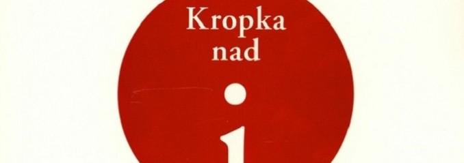 Zadura_Bohdan_Kropka_nad_i