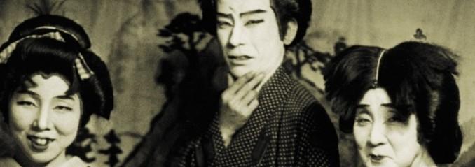Bouvier_Nicolas_Kronika_japonska