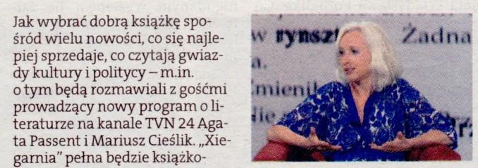 Dziennik_Gazeta_Prawna