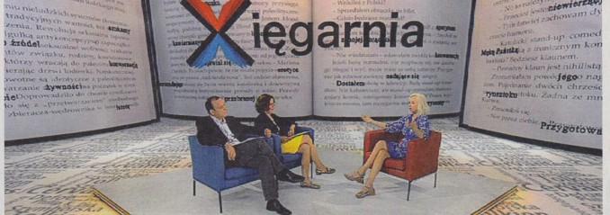 Gazeta_Telwizyjna_xiegarnia1