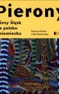Pierony. Górny Śląsk po polsku i niemiecku. Antologia