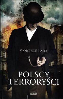 Polscy terroryści