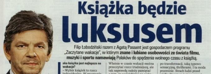 Magazyn_Tele_Tydzień_zaczytane