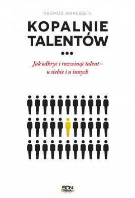 Kopalnie talentów