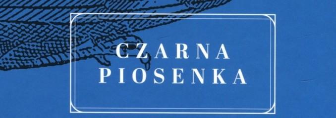 Szymborska_Wislawa_Czarna_piosenka