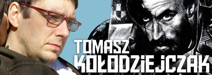 header - 678x239 - Kolodziejczak