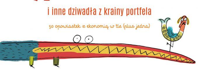 Kasdepke_Zaskorniaki