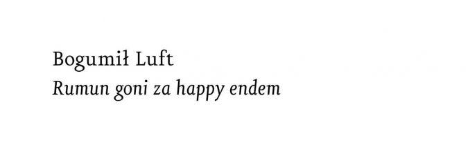 Luft_rumun_goni_za_happy_endem