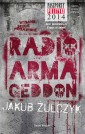 Radio Armageddon