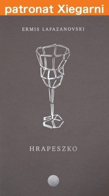 Hrapeszko