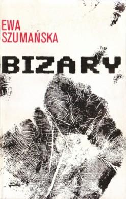 Bizary