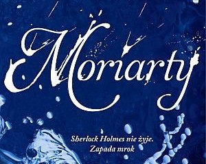 moriarty-b-iext28242484