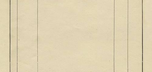 sendecki-przedmiar-patronat