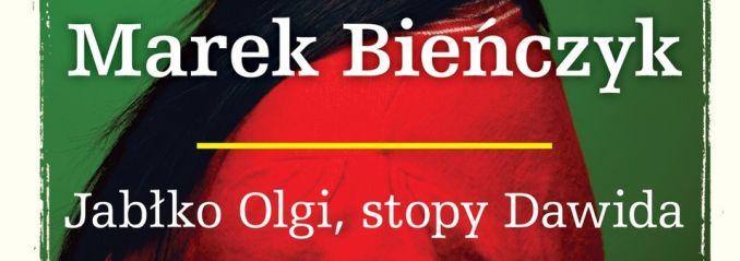 Bienczyk_Jablko_olgi_stopy_Dawida
