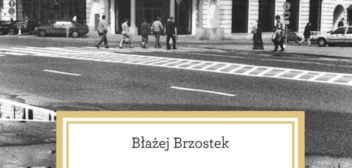 Brzostek_Paryze_patronat