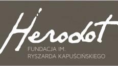 Herodot-fundacja-kapuścińskiego-logotyp_