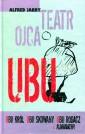 Teatr Ojca Ubu