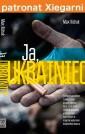 Ja, Ukrainiec