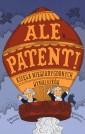 Ale patent! Księga niewiarygodnych wynalazków