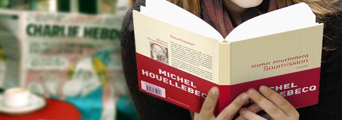 header - 678x239 - Houellebecq Soumission