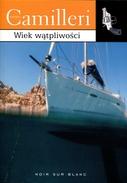 Camilleri_Wiek_watpliwosci