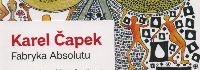 Capek_Fabryka_Absolutu