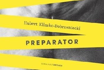 Dobrzaniecki_Preparator