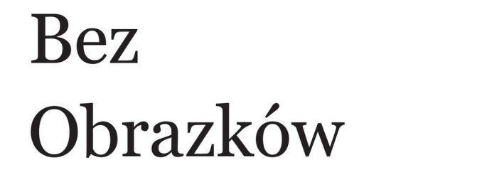 Novak_Ksiazka_bez_obarazkow
