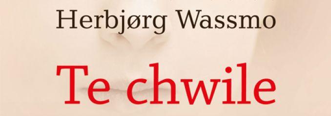 Wassmo_Te_Chwile_patronat