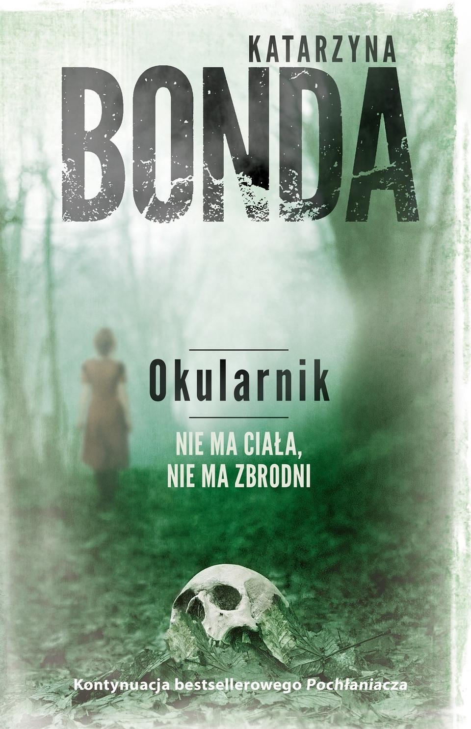 Bonda_Okularnik
