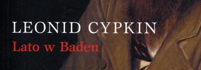 Cypkin_Lato_w_Baden