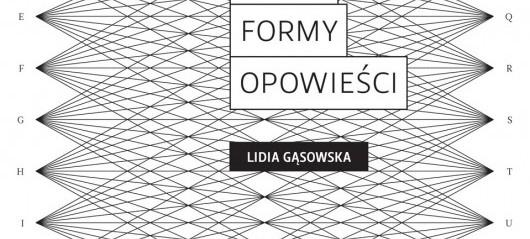 Gasowska_Nowe_formy_opowiesci