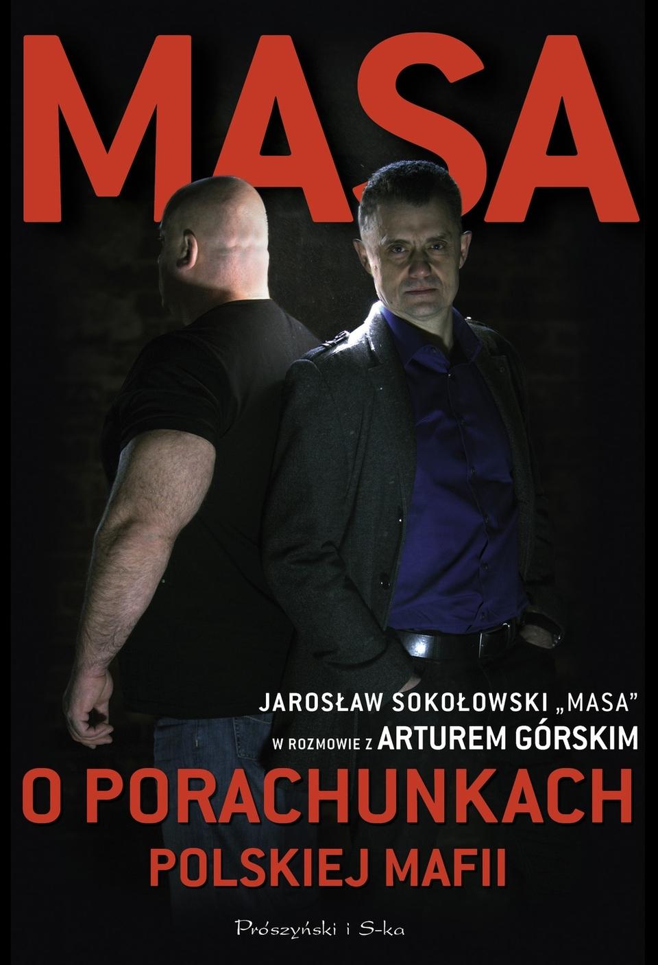 Gorski_Masa_o_porachunkach_polskiej_mafii