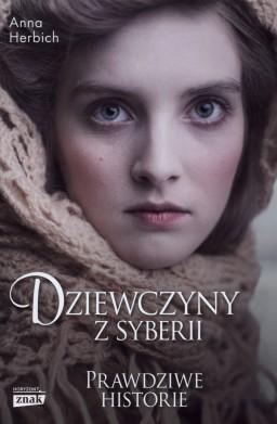 Dziewczyny z Syberii