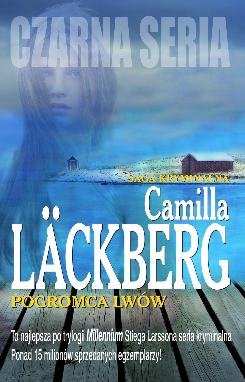 Lackberg_Pogromca_lwow