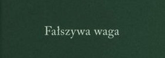 Roth_Falszywa_waga