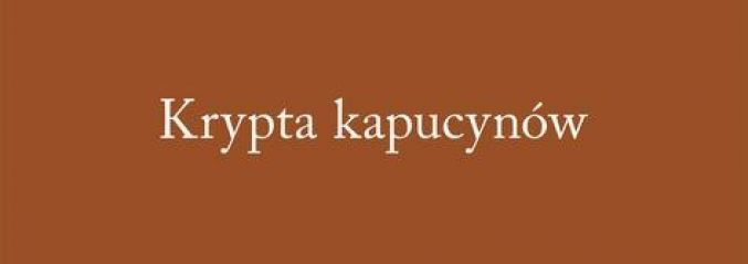 Roth_Krypta_kapucynow