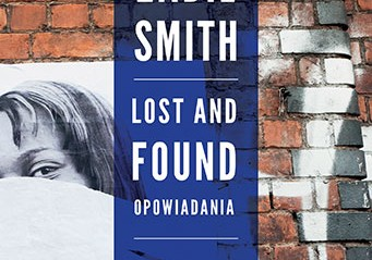 Smith_Lost_and_Found