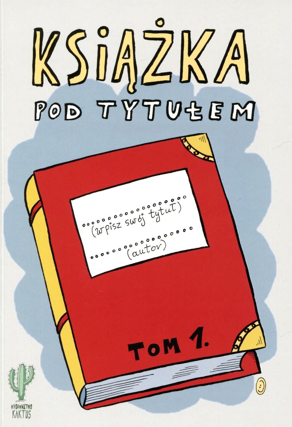 Trojanowski_Ksiazka_pod_tytulem